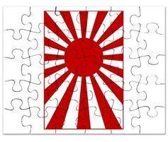 kyokujitu21.jpg