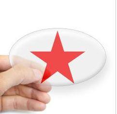 redstar2.jpg