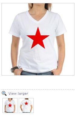 star10.jpg