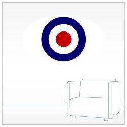 target17.jpg