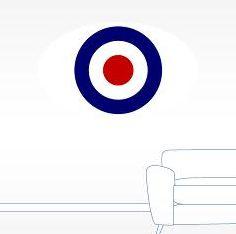 target20.jpg